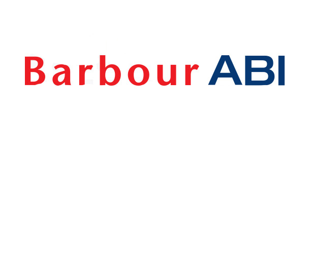 Learn more about Barbour ABI