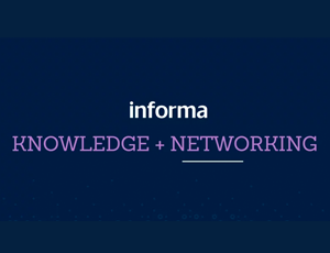 click to learn more about the Knowledge & Networking division