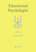 Educational Psychologist