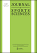 Journal of Sport Sciences