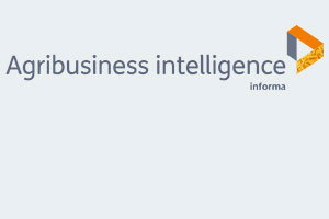 Agribusiness Intelligence