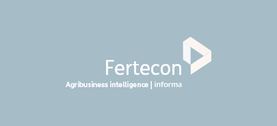 FERTECON