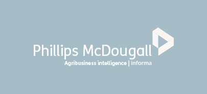 Phillips McDougall