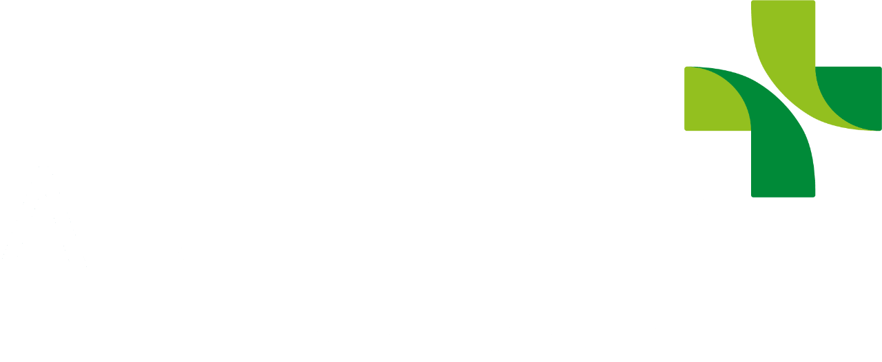 Where the world of healthcare meets