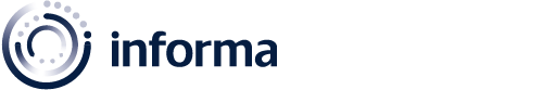 Informa Group logo