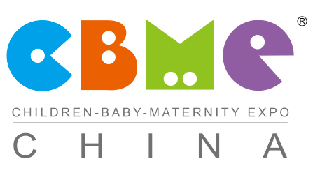 children baby maternity expo