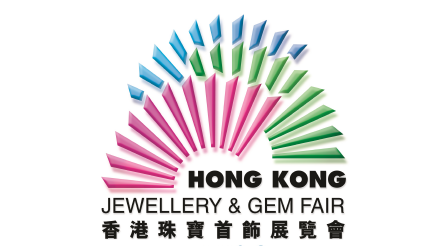 hong kong jewellery fair