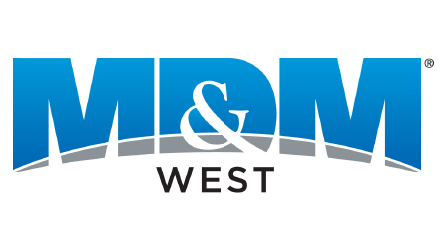 md and m west