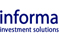 Logo Informa Investment Solutions, Inc.
