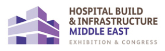 Hospital Build & Infrastructure Middle East