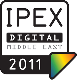 Informa com - World's largest print show IPEX to launch in