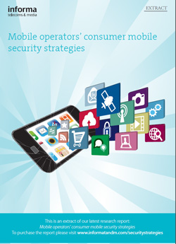 Mobile Security Strategies