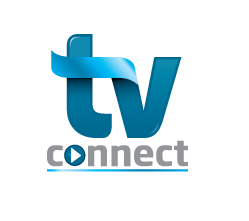TV Connect logo