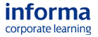 Logo Informa Corporate Learning