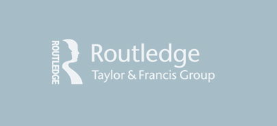 Routeledge_logo-Grey.png