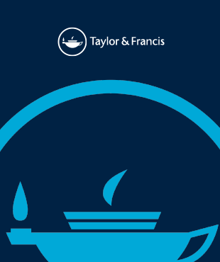 click to learn more about Taylor & Francis