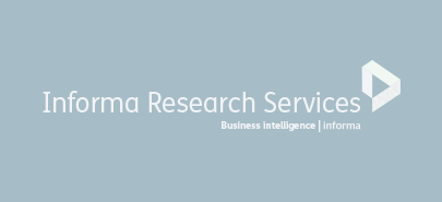 Informa Research Services