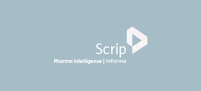 SCRIP Intelligence