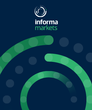 Click to find out more about Informa Markets