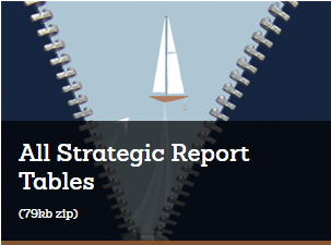 All Strategic Report Tables