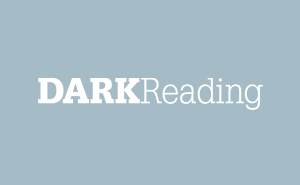 Logo: Dark Reading
