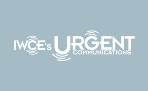 Urgent Communications