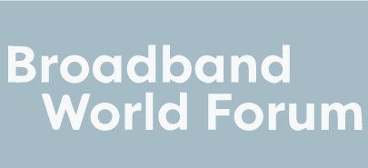 Broadband World Forum