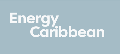 Energy Caribbean Conference