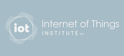 Internet of Things Institute