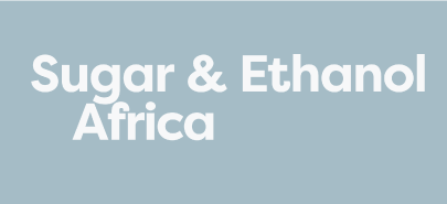Sugar and Ethanol Africa