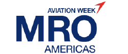 Aviation Week MRO Americas