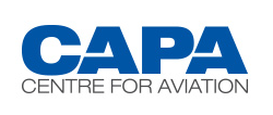 CAPA Centre for Aviation